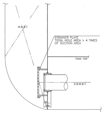 itasca wiring diagrams wiring source