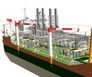 FPSO Engineering